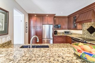 Photo 16: 235 EDGEDALE Garden NW in Calgary: Edgemont Row/Townhouse for sale : MLS®# C4205511