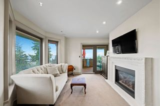 """Photo 15: 14170 WHEATLEY Avenue: White Rock House for sale in """"West Side"""" (South Surrey White Rock)  : MLS®# R2620331"""