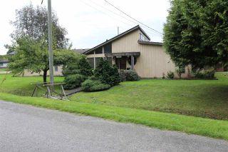 Photo 3: 10740 GILMORE Crescent in Richmond: Bridgeport RI House for sale : MLS®# R2008867