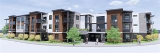 Main Photo: 285 Robson Road, W in Kelowna: Vacant Land for sale : MLS®# 10233886