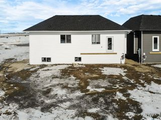 Photo 29: 809 Weir Crescent in Warman: Residential for sale : MLS®# SK837284