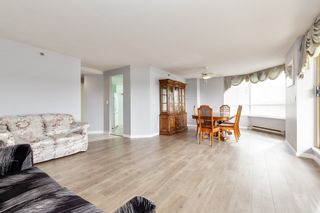 """Photo 5: 902 738 FARROW Street in Coquitlam: Coquitlam West Condo for sale in """"THE VICTORIA"""" : MLS®# R2552092"""