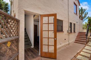 Photo 21: OCEAN BEACH House for sale : 6 bedrooms : 4542 Bermuda Avenue in san diego