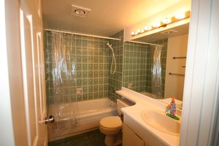 Photo 7: 1199 W 7th Avenue in Marina Place: Home for sale : MLS®# v722197