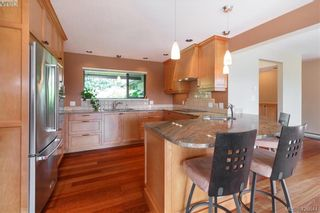 Photo 22: 1775 Barrett Dr in NORTH SAANICH: NS Dean Park House for sale (North Saanich)  : MLS®# 840567
