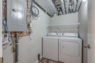 Photo 34: 138 Auburn Bay Heights SE in Calgary: Auburn Bay Detached for sale : MLS®# A1149319
