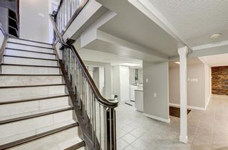 Photo 16: 9320 Almond Crescent SE in Calgary: Acadia Detached for sale : MLS®# A1096024