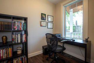 Photo 8: 26 Renfrew Street in Winnipeg: River Heights North Residential for sale (1C)  : MLS®# 202114111