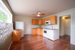 Photo 10: 237 Portage Avenue in Portage la Prairie: House for sale : MLS®# 202120515