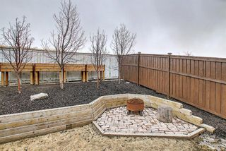 Photo 48: 570 River Heights Crescent: Cochrane Semi Detached for sale : MLS®# A1090524