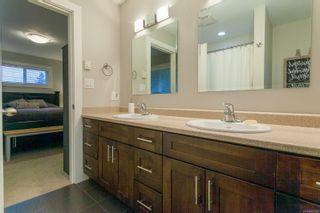 Photo 19: 1043 Skylar Cir in : ML Shawnigan House for sale (Malahat & Area)  : MLS®# 861908