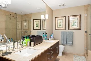 Photo 14: 411 100 Saghalie Rd in : VW Songhees Condo for sale (Victoria West)  : MLS®# 873642
