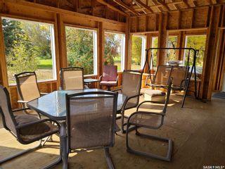 Photo 6: Nilson Farm in Willow Creek: Farm for sale (Willow Creek Rm No. 458)  : MLS®# SK827920