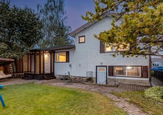 Photo 29: 984 RUNDLECAIRN Way NE in Calgary: Rundle Detached for sale : MLS®# A1112910