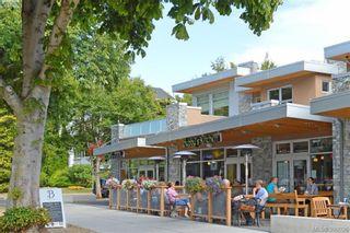 Photo 20: 302 1015 Rockland Ave in VICTORIA: Vi Downtown Condo for sale (Victoria)  : MLS®# 783856
