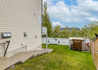 Photo 48: 237 West Lakeview Place: Chestermere Detached for sale : MLS®# A1111759