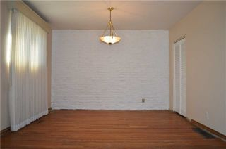 Photo 11: 34 Chillery Avenue in Toronto: Eglinton East House (Backsplit 4) for sale (Toronto E08)  : MLS®# E3757375