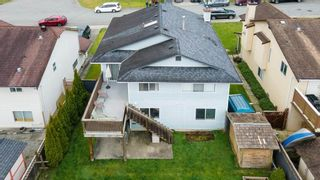Photo 29: 12417 EDGE Street in Maple Ridge: East Central House for sale : MLS®# R2555651