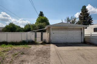 Photo 32: 13111 85 Street in Edmonton: Zone 02 House for sale : MLS®# E4251770