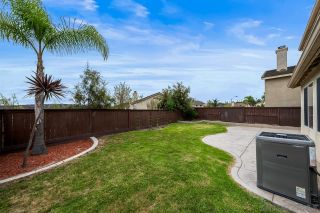 Photo 30: SAN DIEGO House for sale : 3 bedrooms : 5246 Mariner Dr