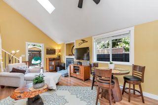 Photo 12: 5968 Stonehaven Dr in : Du West Duncan Half Duplex for sale (Duncan)  : MLS®# 857267