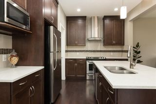 Photo 10: 353 WALDEN Square SE in Calgary: Walden Detached for sale : MLS®# C4208280