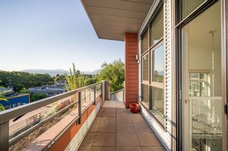 Photo 26: 402 2250 COMMERCIAL DRIVE in Vancouver: Grandview Woodland Condo for sale (Vancouver East)  : MLS®# R2599837