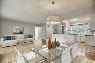 Photo 6: 34 Sanderling Place in Toronto: Banbury-Don Mills House (Bungalow-Raised) for sale (Toronto C13)  : MLS®# C4482488