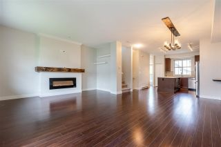 """Photo 11: 59 9525 204 Street in Langley: Walnut Grove Townhouse for sale in """"TIME"""" : MLS®# R2591449"""