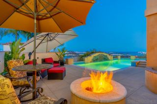 Photo 73: POINT LOMA House for sale : 3 bedrooms : 3208 Lucinda Street in San Diego