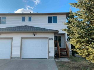 Photo 2:  in Edmonton: Zone 29 Townhouse for sale : MLS®# E4243092