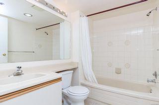 Photo 14: 109 1560 Hillside Ave in : Vi Oaklands Condo for sale (Victoria)  : MLS®# 858868
