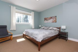 Photo 17: 2661 Crystalview Dr in : La Atkins House for sale (Langford)  : MLS®# 851031