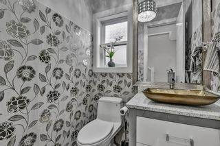 "Photo 8: 6259 149 Street in Surrey: Sullivan Station House for sale in ""Sullivan Heights"" : MLS®# R2541457"