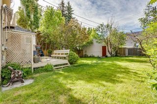 Photo 32: 2125 36 Avenue SW in Calgary: Altadore Detached for sale : MLS®# A1103415