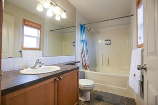 Photo 18: 118 Panamount Villas NW in Calgary: Panorama Hills Detached for sale : MLS®# A1147208