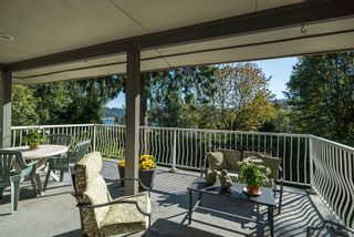 Photo 10: 10 SYMMES Bay in Port Moody: Barber Street House for sale : MLS®# R2095986