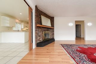 Photo 20: 4653 McQuillan Rd in COURTENAY: CV Courtenay East House for sale (Comox Valley)  : MLS®# 838290