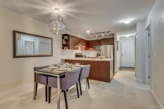 Photo 7: 317 738 E 29TH Avenue in Vancouver: Fraser VE Condo for sale (Vancouver East)  : MLS®# R2080026