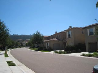 Photo 13: SAN MARCOS House for sale : 4 bedrooms : 496 Camino Verde
