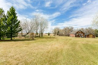 Photo 43: 472032 RR 233 S: Rural Wetaskiwin County House for sale : MLS®# E4231253