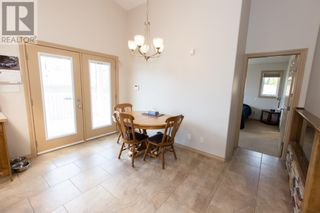 Photo 19: 332 15 Street N in Lethbridge: House for sale : MLS®# A1114555