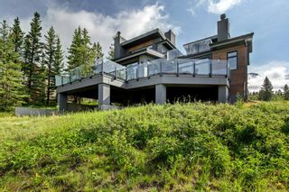 Photo 47: 3 226 Benchlands Terrace: Canmore Detached for sale : MLS®# A1127744