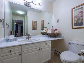 Photo 20: 14 1876 Comox Ave in COMOX: CV Comox (Town of) Condo for sale (Comox Valley)  : MLS®# 845695