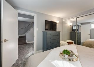 Photo 27: 33 Windermere Road SW in Calgary: Wildwood Detached for sale : MLS®# A1146094
