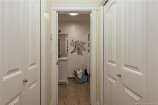 Photo 20: 2170 Mimosa Drive, in West Kelowna: House for sale : MLS®# 10159370
