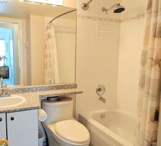 Photo 21: 201 445 Cook St in VICTORIA: Vi Fairfield West Condo for sale (Victoria)  : MLS®# 794948