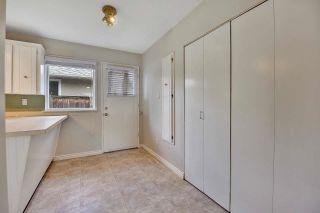 Photo 10: 14998 BLUEBIRD Crescent in Surrey: Bolivar Heights House for sale (North Surrey)  : MLS®# R2624250