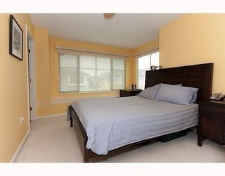Photo 6: # 55 6588 BARNARD DR in Richmond: Condo for sale : MLS®# V781664