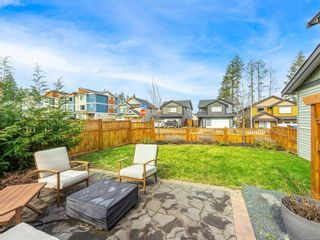 Photo 35: 529 Steeves Rd in : Na South Nanaimo House for sale (Nanaimo)  : MLS®# 869255